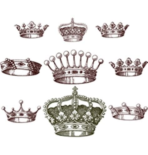 Crown jewels Gifts, Souvenirs and Miniatures