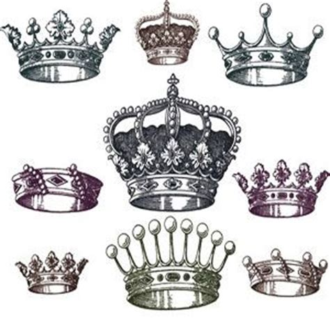 What was the jewel in the crown of the British Empire