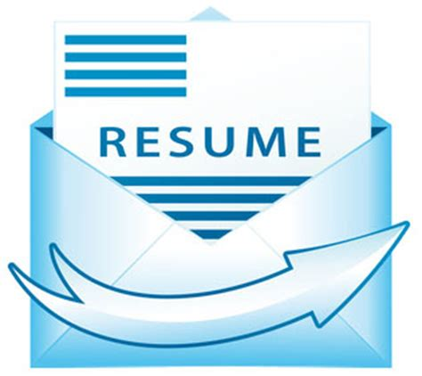 Jobvertise Resume Account - Jobvertise - Post and Search
